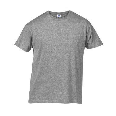 Koszulka T-shirt S szara NORDSTAR