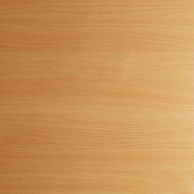 Blat kuchenny laminowany buk 902L Biuro Styl