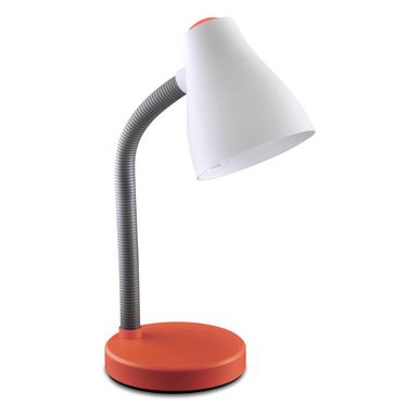 Lampa biurkowa SWEET