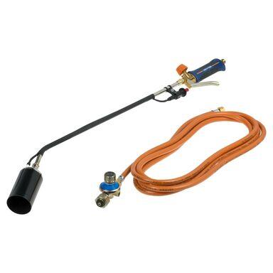 Palnik gazowy 900 mm 121960LPT5RFDX 35 DEXTER