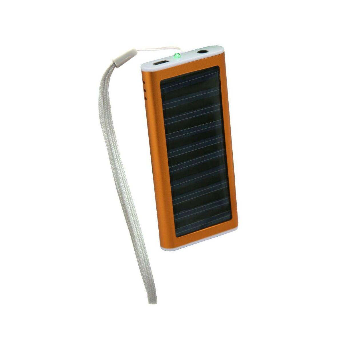 Adowarka solarna fc102 terdens adowarki w - Guirnalda solar leroy merlin ...