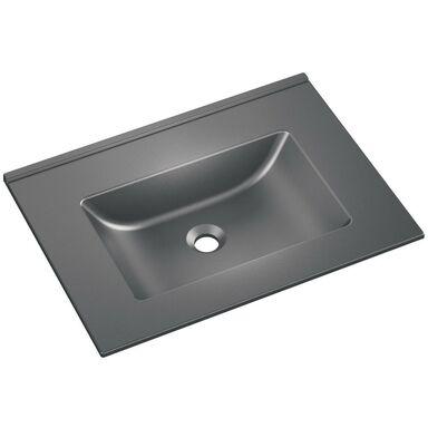 Umywalka granitowa ESSE 61 X 46 AXIS