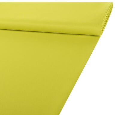 Tkanina zaciemniająca na mb ANT SOUPLE zielona szer. 150 cm