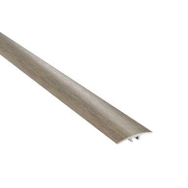 Profil podłogowy dylatacyjny No.09 Dąb Davos 30 x 930 mm ARTENS
