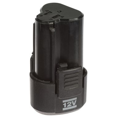 Akumulator 12V 1.3Ah NPKA12L NUTOOL