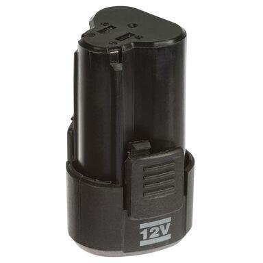 Akumulator NPKA12L  12 V  1.3 Ah NUTOOL
