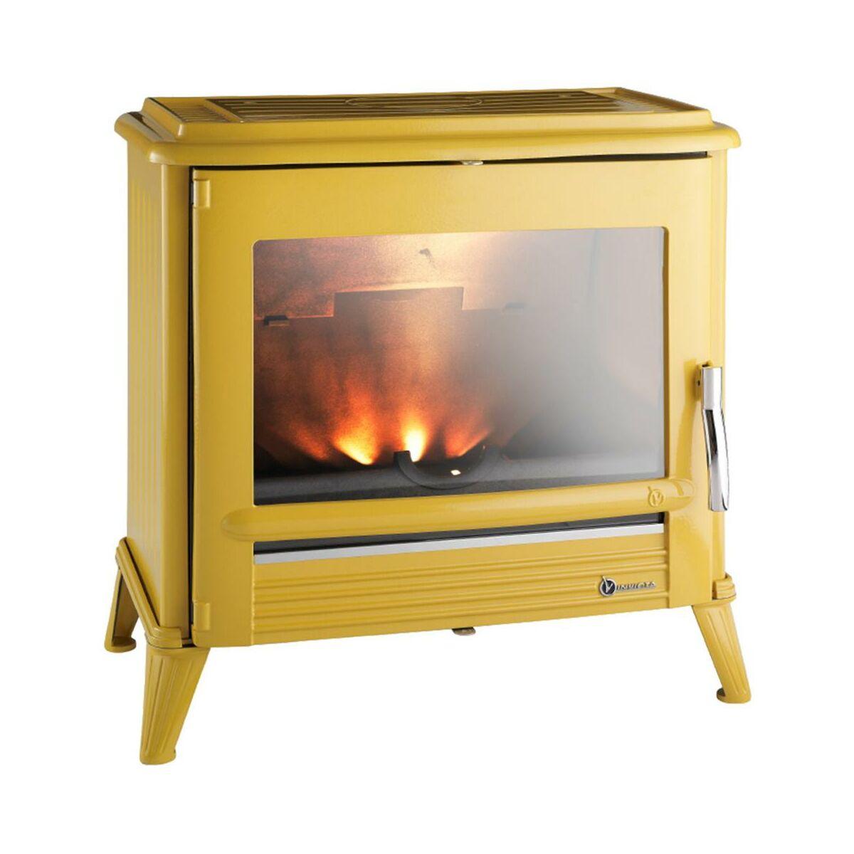 piec kominkowy modena jaune ty invicta piece. Black Bedroom Furniture Sets. Home Design Ideas