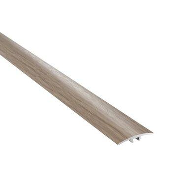 Profil podłogowy dylatacyjny No.10 Dąb Linburg 30 x 930 mm Artens