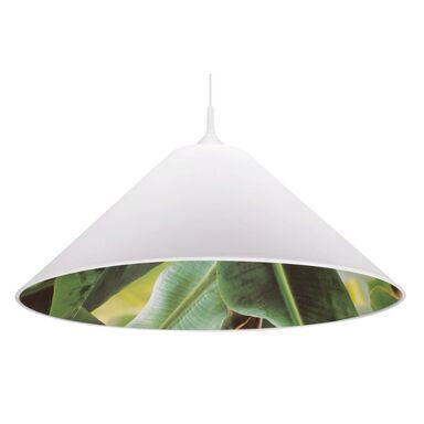 Lampa wisząca LAMPA WISZĄCA ART ABAŻUR