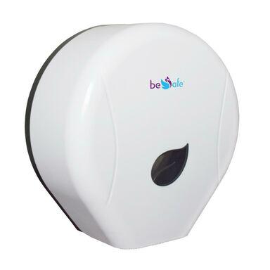 Podajnik na papier toaletowy JUMBO SEPIO