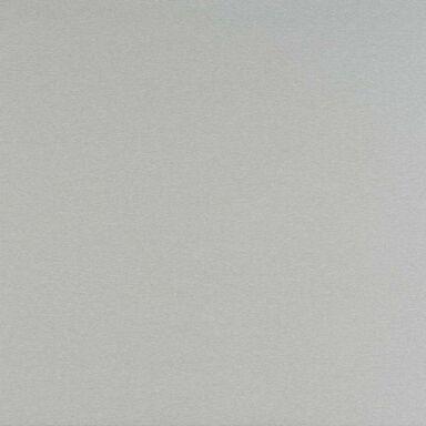 Blat kuchenny laminowany aluminium jasne 040L Biuro Styl