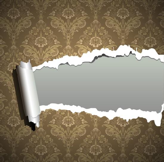 środek do usuwania tapet