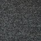 Wykładzina dywanowa CURLY 19 IDEAL