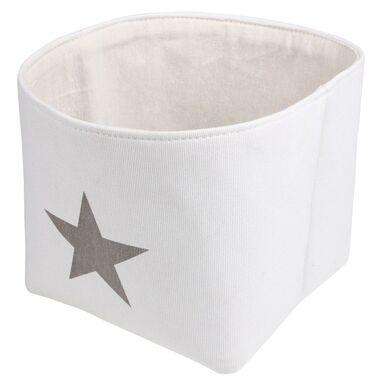Koszyk materiałowy ELVIS