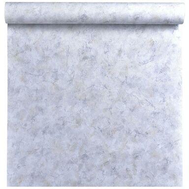 Tapeta DUPLEX biała papierowa