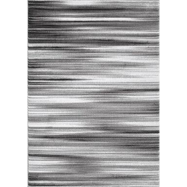 Dywan PALERMO szary 60 x 120 cm wys. runa 12 mm