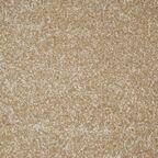Wykładzina dywanowa CURLY 04 IDEAL