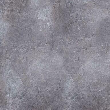 Gres szkliwiony polerowany BERGEN GRIS 60 X 60 IRYDA
