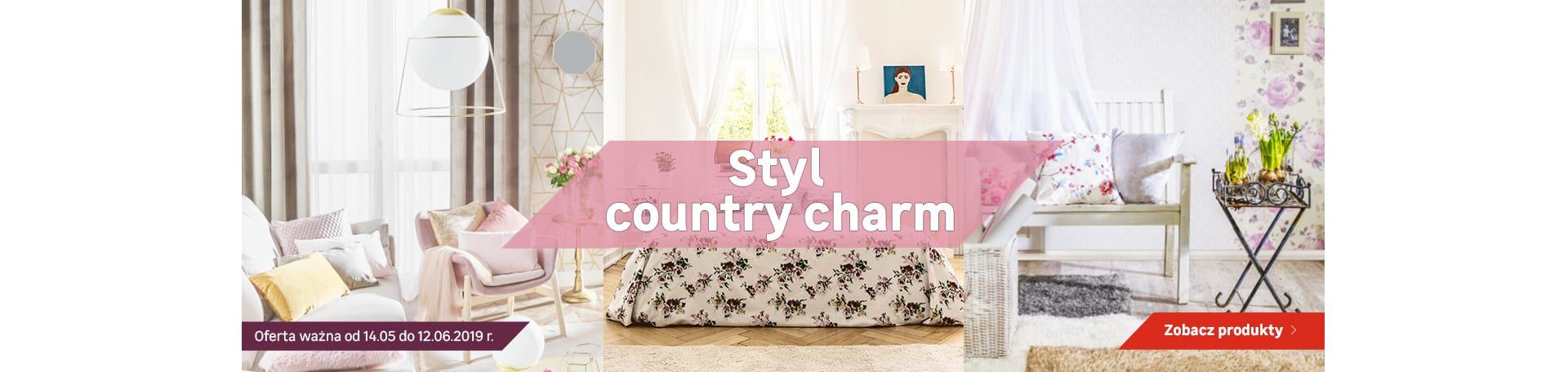 rr-country-charm-14.05-12.06.2019-1323x455