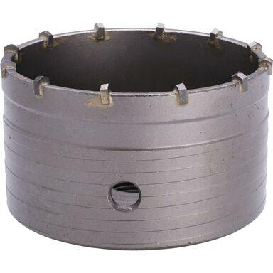 Otwornica z WIDIĄ 105 mm MACPOWER