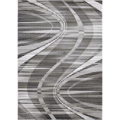 Dywan palermo 60 x 120 cm dywany wewn trzne w for Leroy merlin palermo forum
