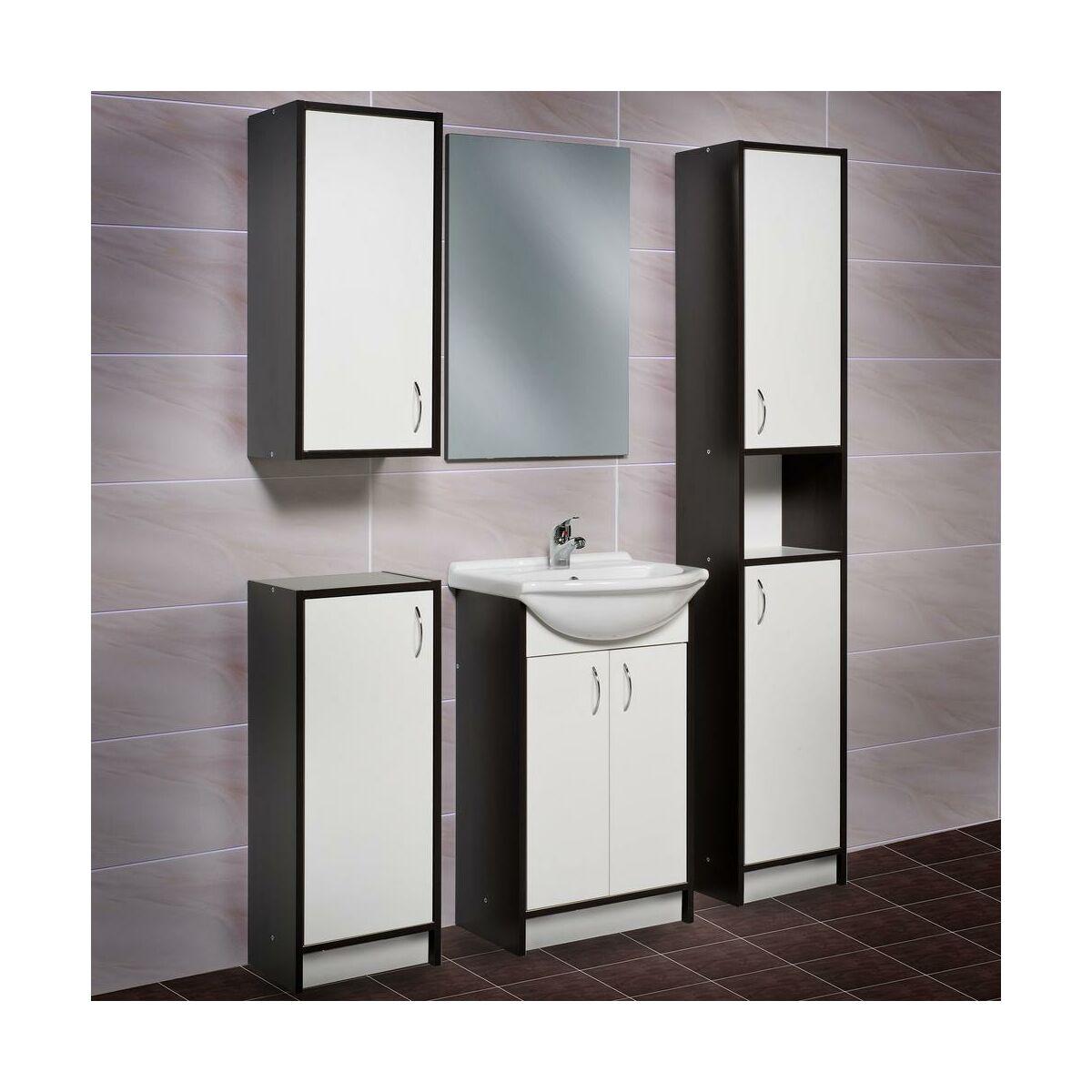 Leroy Merlin Pokrowiec Na Meble Ogrodowe :  mebli łazienkowych  w atrakcyjnej cenie w sklepach Leroy Merlin