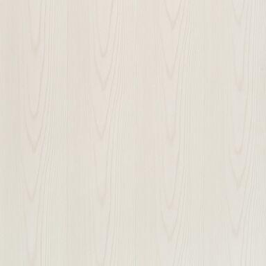 Panel ścienny PINE LIGH gr. 0,8 x szer. 25 x dł. 270 cm  VOX