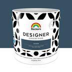Farba Beckers Designer Collection Denim 2.5 l