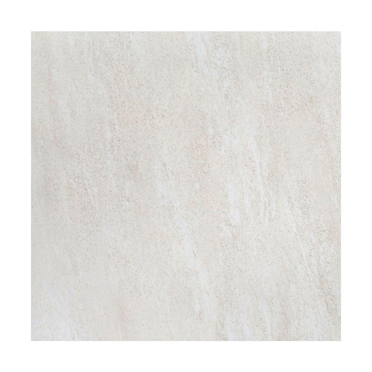 Gres szkliwiony cemento polcolorit gres w atrakcyjnej for Balaustre in cemento leroy merlin