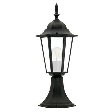 Lampa ogrodowa stojąca LIGURIA POLUX