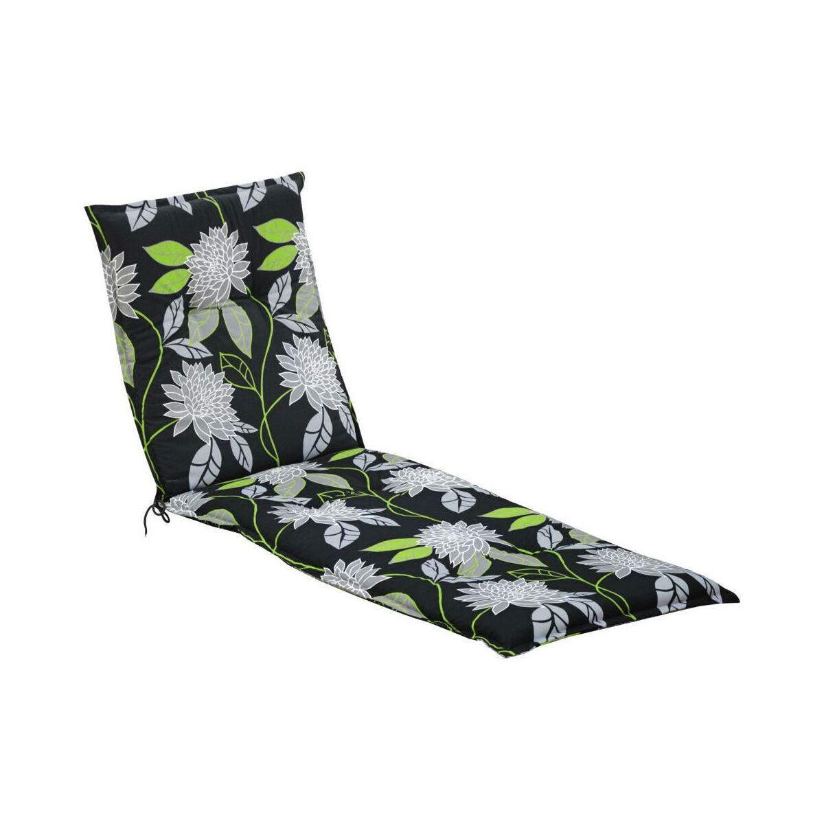 Poduszki Na Meble Ogrodowe Leroy Merlin :  ogrodowa na leżankę SUN GARDEN  sprawdź opinie w Leroy Merlin