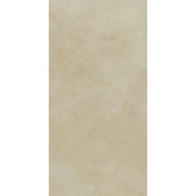 Gres szkliwiony DENVER 31 x 62 cm ARTENS