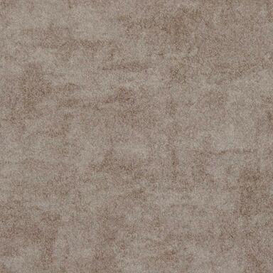 Wykładzina dywanowa ROYCE 20 AW