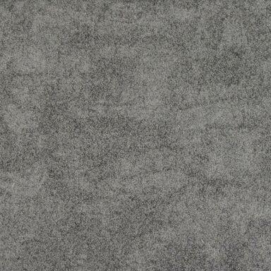 Wykładzina dywanowa ROYCE 19 AW