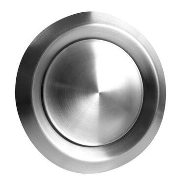 Anemostat metalowy 150 AWENTA