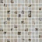 Mozaika Amina 30 x 30 Creative Ceramika