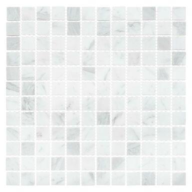 Mozaika MARBLE 30 x 30 ARTENS