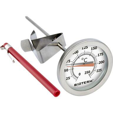 Termometr do gotowania/pieczenia BIOTERM