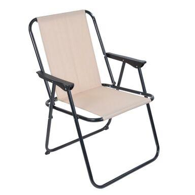 Krzesło ogrodowe MIX