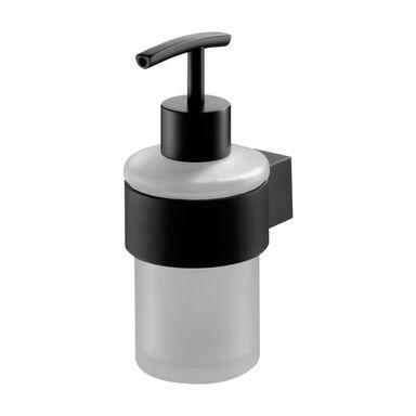 Pojemnik na mydło w płynie FUTURA BISK