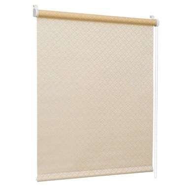 Roleta Mini ELITE 80,5 x 150 cm DECORATUM