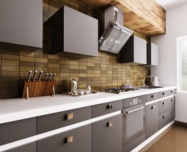 odnawianie i malowanie szafek kuchennych