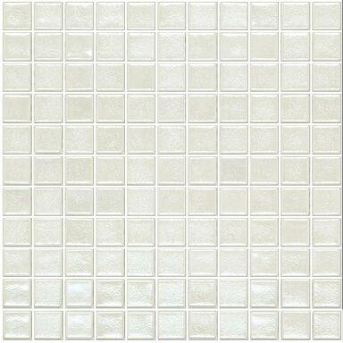 Mozaika CERAMIKA PILCH VG 177