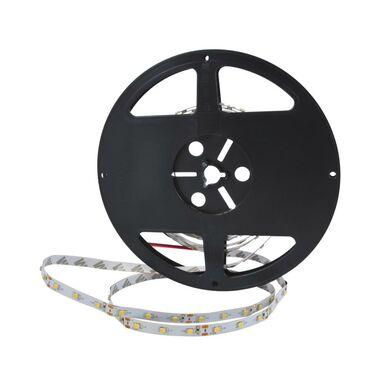 Taśma LED IP20 180 lm/m 5 m barwa ciepła POLUX