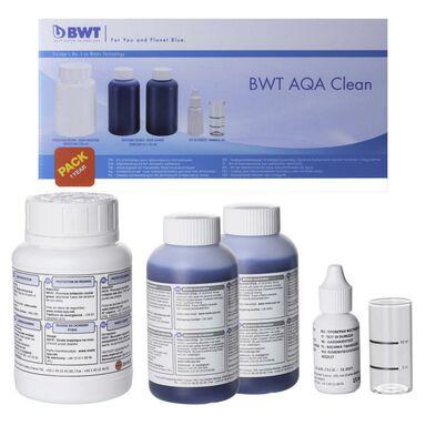 Zmiękczacz wody AQA Clean DT BWT