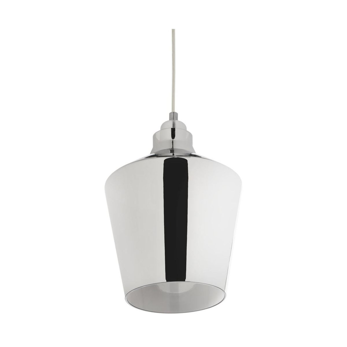 lampa wisz ca calais serie lamp w atrakcyjnej cenie w. Black Bedroom Furniture Sets. Home Design Ideas