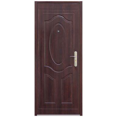 Drzwi wejściowe RA07