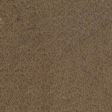 Wykładzina dywanowa MISTRAL 17 AW
