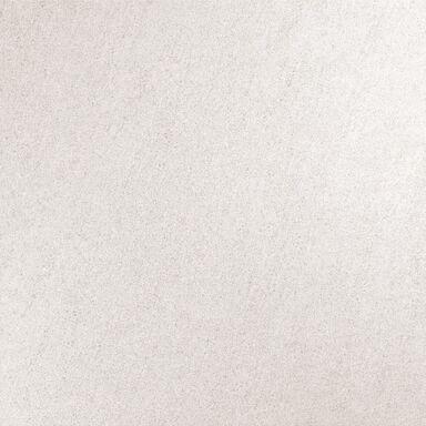 Gres szkliwiony WONDER BLANCO 80 X 80 EUROCERAMIKA