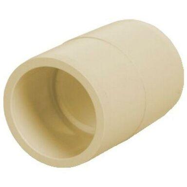 Złączka PVC KW3/4''-KW3/4'' USTM